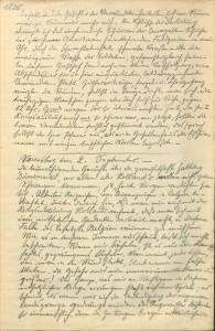 0_1_23_55_02_September_1916
