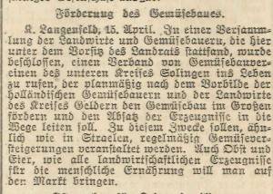 16.4. Langenfeld