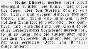 19160409_Ostereier_278