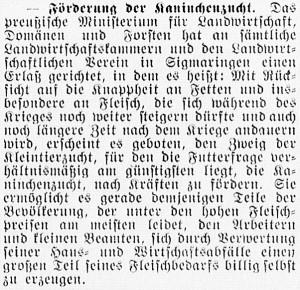 19160412_Kaninchenzucht_280