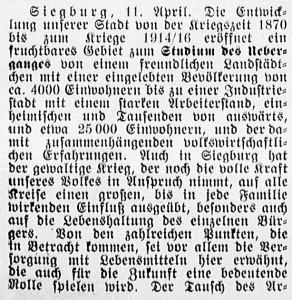 19160412_Siegburg_1_280