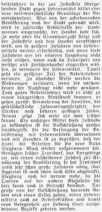 19160412_Siegburg_2_280