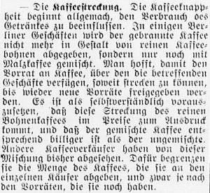 19160414_Kaffeestreckung_282