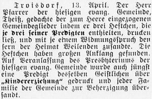 19160414_Pfarrer_282