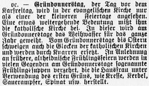 19160419_Gründonnerstag_286