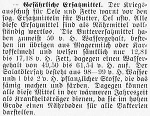 19160423_Ersatzmittel_291
