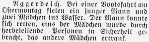 19160428_Aggerdeich_294