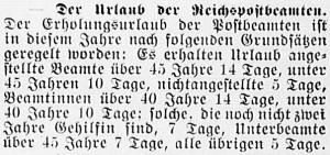 19160505_Urlaub_300