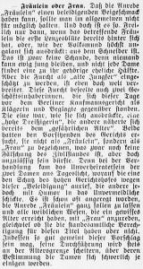 19160507_Fräulein_302