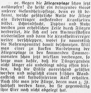 19160514_Fliegenplage_308