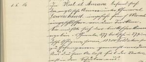 01.05.1916 Kut el amara (SC brenig)