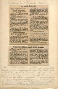 0_1_23_56_01_November_1916