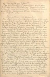 0_1_23_56_02_November_1916