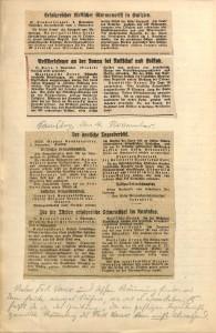 0_1_23_56_04_November_1916