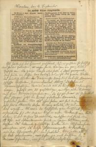 0_1_23_56_04_September_1916