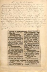 0_1_23_56_06_November_1916