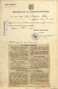 0_1_23_56_06_September_1916