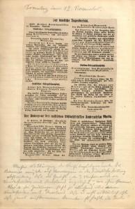 0_1_23_56_12_November_1916