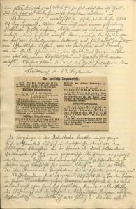 0_1_23_56_13_September_1916