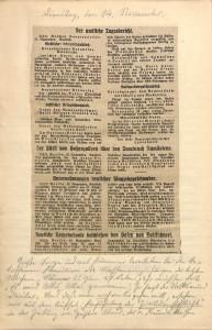 0_1_23_56_14_November_1916