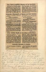 0_1_23_56_15_November_1916