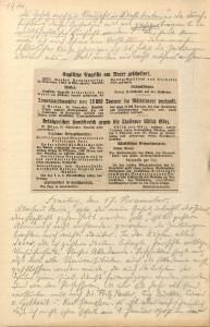 0_1_23_56_17_November_1916