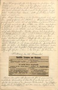 0_1_23_56_22_November_1916