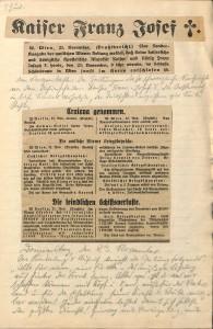 0_1_23_56_23_November_1916