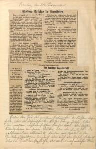 0_1_23_56_24_November_1916