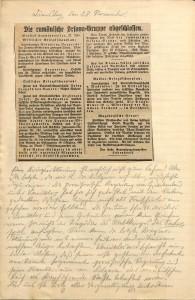 0_1_23_56_28_November_1916