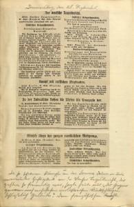 0_1_23_56_28_September_1916