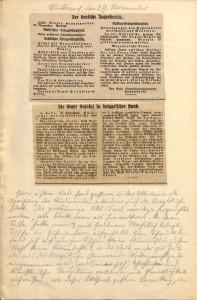 0_1_23_56_29_November_1916