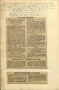 0_1_23_56_29_September_1916