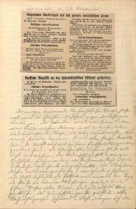 0_1_23_56_30_November_1916