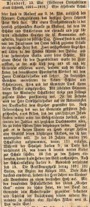 17051916 alendorf