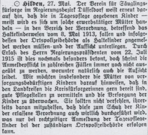 1916 05 27-1