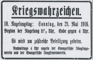1916 05 27-2