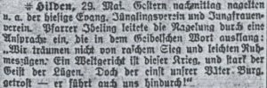 1916 05 29
