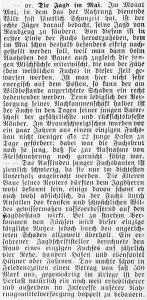 19160514_Jagd_308