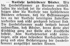 19160524_Bänder_318