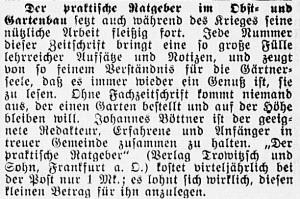 19160524_Gartenbau_319