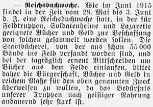 19160524_Reichsbuchwoche_318