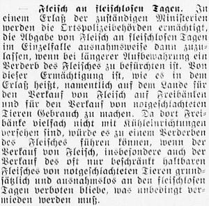 19160526_Fleisch_320