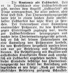 19160526_Lustbarkeit_1_320