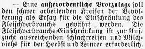 19160528_Brotzulage_322