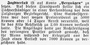 19160528_Jagdverlust_322