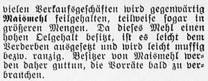 19160531_Büchsenwurst_2_324