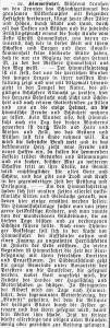 19160602_Himmelfahrt_327