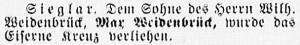 19160604_Weidenbrück_331