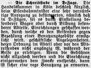 19160616_Schreibstube_341